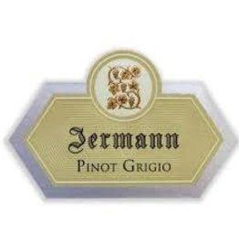 Jermann Pinot Grigio 2019  - 750ml