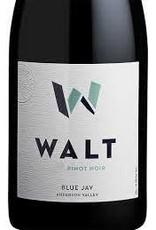 Walt Pinot Noir Blue Jay 2016 - 750ml