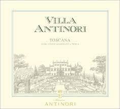 Antinori Toscana Bianco 2019 - 750ml