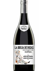"""Comando G Garnacha """"La Bruja de Rozas"""" Vinos de Madrid 2017 - 750ml"""