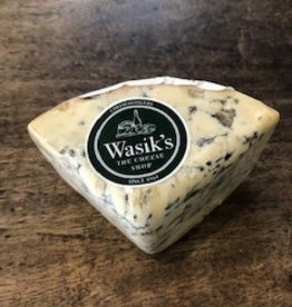 Wasik's Fourme D'Ambert Cheese