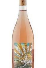 "Kelley Fox ""Nerthus"" Muscat/Pinot Gris 2020 - 750ml"