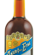 Amaro dell'Etna - 100ml