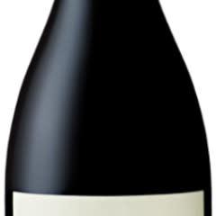 "Domaine Serene Pinot Noir ""Yamhill Cuvée"" 2017 - 750ml"