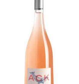 ACK Rosé Côtes de Provence 2020 - 750ml