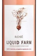 Liquid Farm Rosé 2020 - 750ml