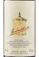 Tenuta San Guido Guidalberto 2019 - 750ml