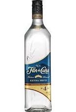 Flor de Canã Rum 4 Year Old Blanc Secco - 375mL
