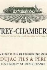 Dujac Fils & Pere Gevrey-Chambertin 2018 - 750ml