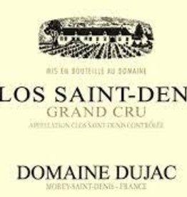 Domaine Dujac Clos St Denis Grand Cru 2018 - 1.5L