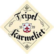Bosteels Tripel Karmeleit Case Bottles 6/4pk - 12oz