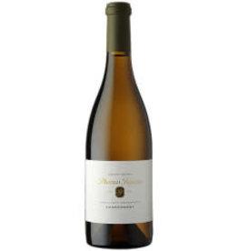 Thomas Fogarty Chardonnay Santa Cruz Mountains 2017 - 750ml