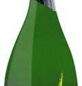 """J"" Vineyards and Winery ""Cuvee 20"" Brut NV - 750ml"