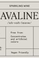 Avaline Sparkling Cava NV - 750ml