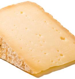 Wasik's Ossau Iraty Cheese