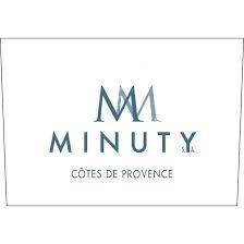 Minuty M de Minuty Rosé 2020 - 750ml
