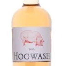 Hogwash Rosé 2020 - 750ml