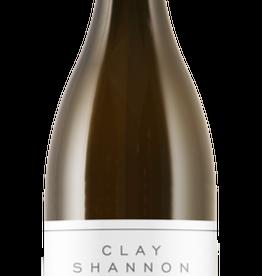 Clay Shannon Chardonnay 2018 - 750ml