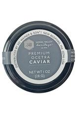 Jansal Valley Premium Ocetra Caviar 1 oz