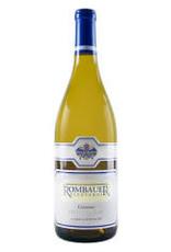 Rombauer Chardonnay Carneros 2019 - 750ml
