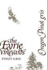 Eyrie Vineyards Pinot Gris Dundee Hills 2018 - 750ml