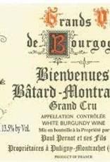 Paul Pernot Bienvenues-Bâtard-Montrachet Grand Cru 2019 - 750ml