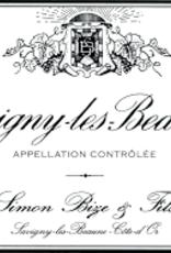 Simon Bize Savigny-les-Beaune Blanc 2018 - 750ml