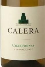 Calera Chardonnay Central Coast 2018 - 750ml