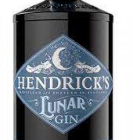 "Hendrick's ""Lunar"" Gin 750ml"