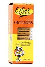 Effie's Oatcakes 7.2 oz