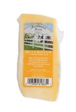 Arethusa Bella Bantam 5.5 oz