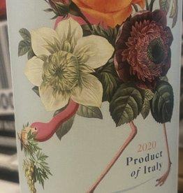 Spasso Pinot Grigio 2020 - 750ml