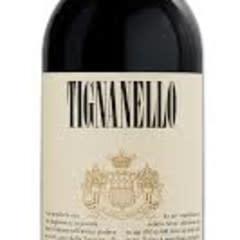 Tignanello 2018 - 750ml