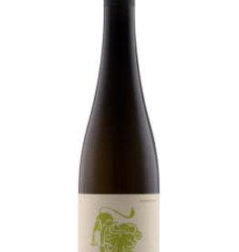 """Sohm & Kracher Grüner Veltliner """"Lion"""" Weinviertal 2020 - 750ml"""