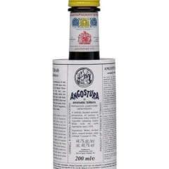 Angostura Aromatic Bitters 16oz