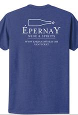 Epernay Tee - Mens