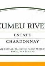 Kumeu River Estate Chardonnay 2019 - 750ml