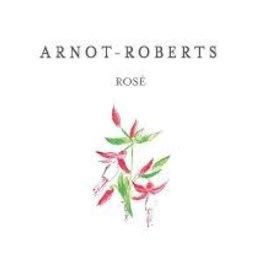 Arnot Roberts Rosé 2020 - 750ml