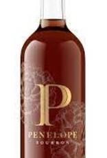 "Penelope Bourbon ""Barrel Strength"" 750ml"