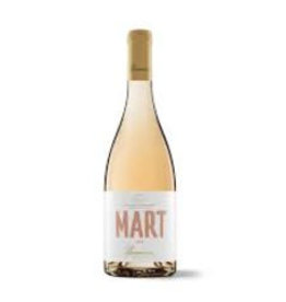 "Gramona ""Mart"" Rosé 2020 - 750ml"