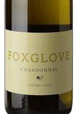 Foxglove Chardonnay 2018 - 750ml