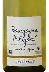 Domaine Berthenet Bourgogne Aligoté VV 2019 - 750ml