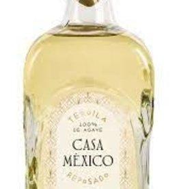 Casa Mexico Tequila Reposado 750ml