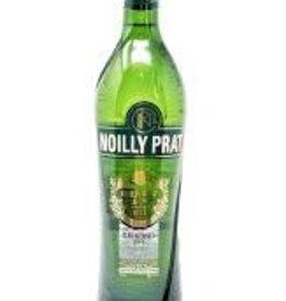 Noilly Pratt Dry Vermouth 375ml