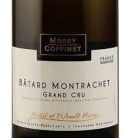 Domaine Morey Coffinet Batard Montrachet 2019 - 750ml