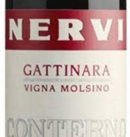 "Conterno Nervi Gattinara ""Molsino"" 2016 - 750ml"