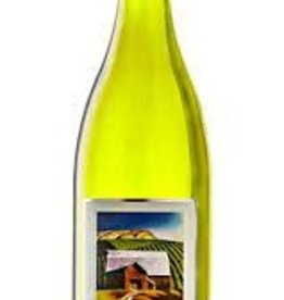 Delille Cellars Roussanne Red Mountain 2017 - 750ml