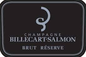 Billecart Salmon Brut Reserve 6.0L