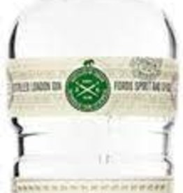 Fords London Dry Gin 1.0L