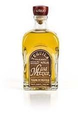 Casa Mexico Tequila Anejo 750ml
